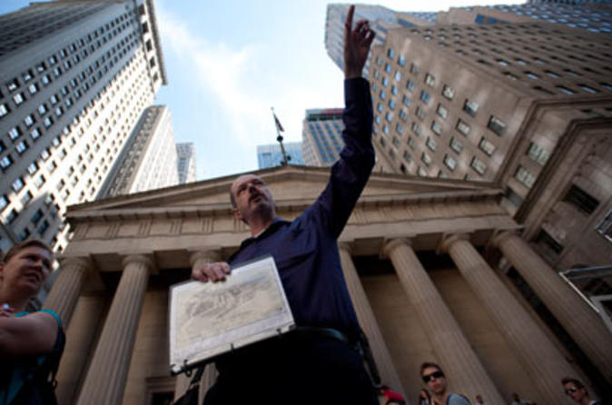 New-york-city-and-wall-street-financial-crisis-tour-in-new-york-city-47121