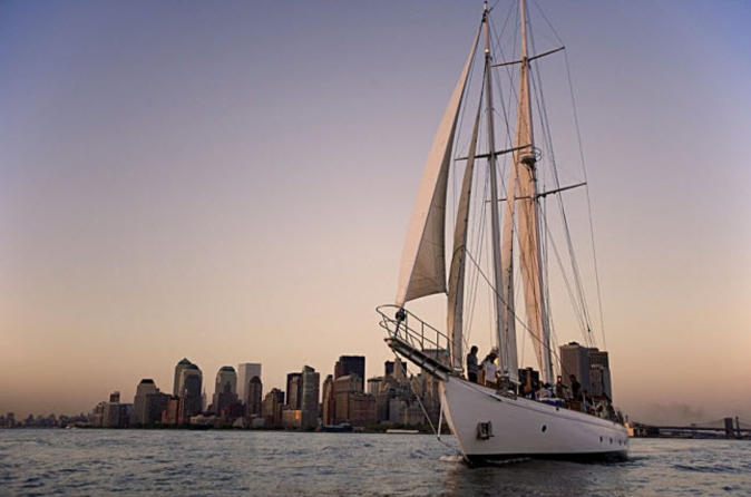 New-york-sailboat-cruise-with-wine-cheese-and-charcuterie-in-new-york-city-141339
