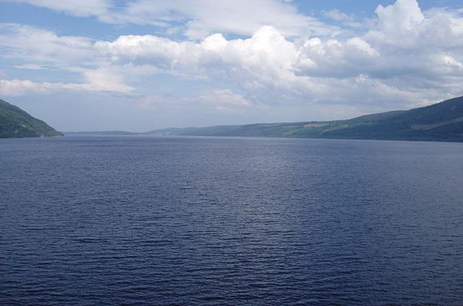 Best-of-the-scottish-highlands-tour-from-inverness-black-isle-loch-in-inverness-120829