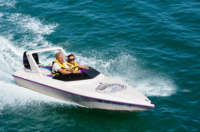 San-diego-harbor-speed-boat-adventure-in-san-diego-120744