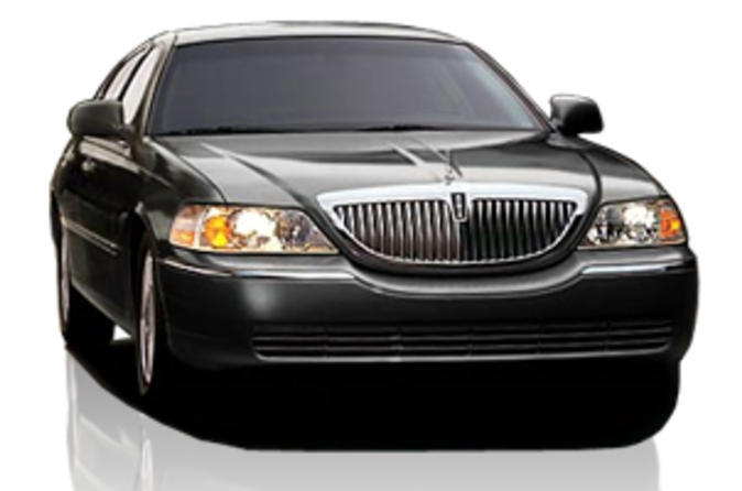 New-york-city-airport-private-arrival-transfer-in-new-york-city-47462