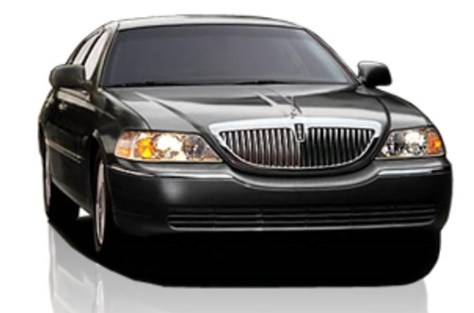 New-york-city-airport-private-departure-transfer-in-new-york-city-47454