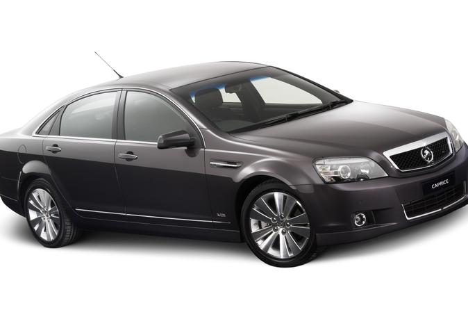 Private-arrival-transfer-brisbane-airport-to-hotel-in-brisbane-116642