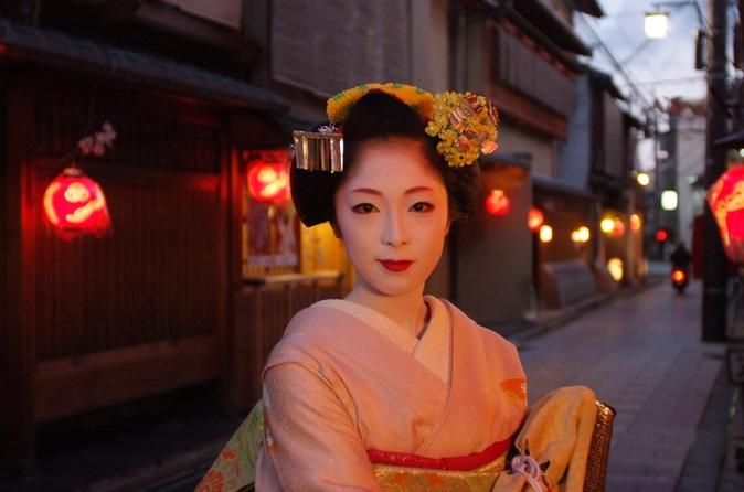Half-day-small-group-kyoto-cultural-tour-in-kyoto-47604