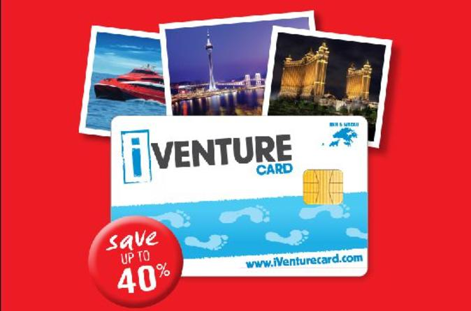 See-macau-attractions-pass-in-macau-109421