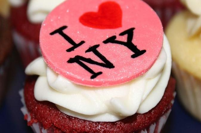 Dessert-walking-tour-in-new-york-city-cupcakes-cookies-and-gelato-in-new-york-city-118504
