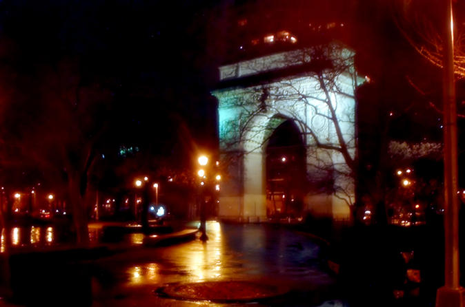 Ghosts-of-new-york-walking-tour-in-new-york-city-143724