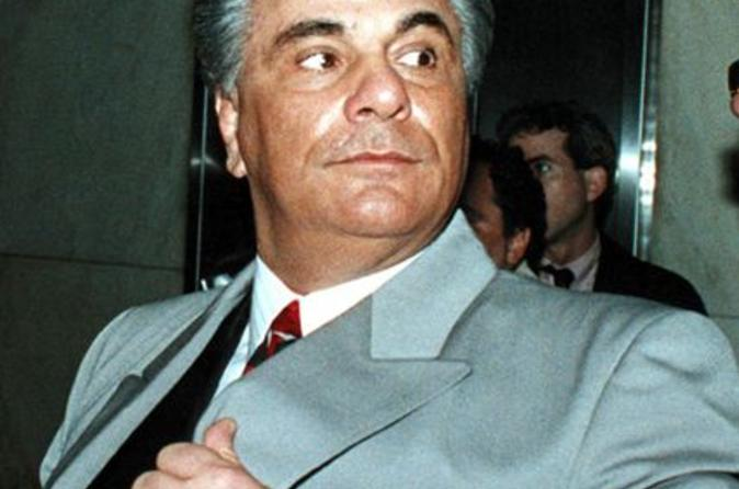 New-york-mafia-tour-little-italy-s-mobsters-gangsters-and-tough-guys-in-new-york-city-118464