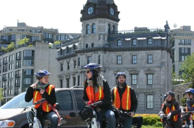 Independent-tour-of-montreal-by-bike-in-montreal-105041