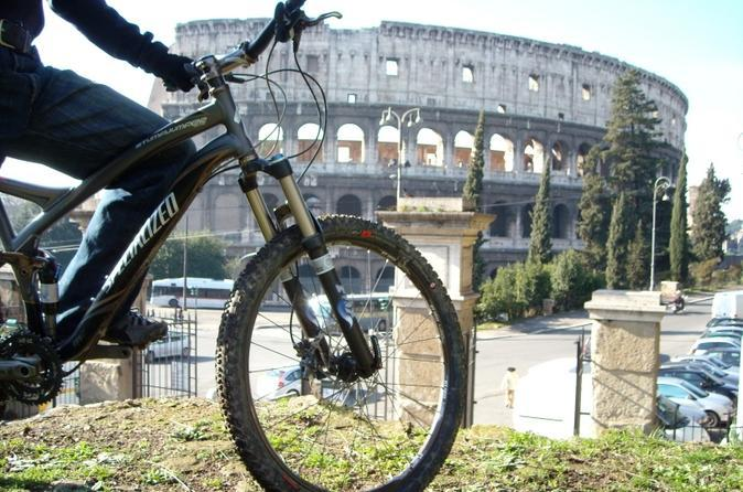 Rome-city-bike-tour-in-rome-125904