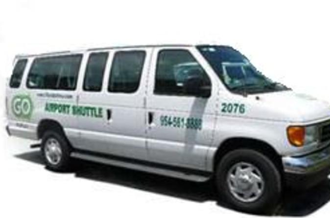 Shared-departure-transfer-hotel-to-boston-airport-in-boston-109007