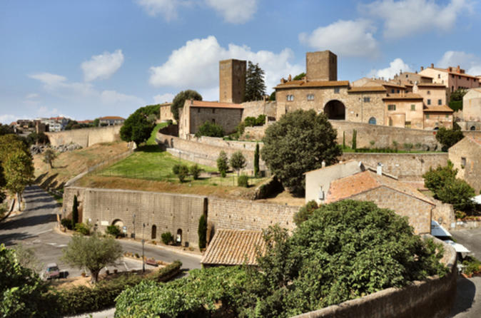 Tarquinia Italy  City pictures : Tarquinia, Italy Lonely Planet