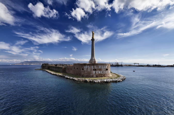 Messina-shore-excursion-private-day-trip-to-taormina-and-mt-etna-in-messina-110732