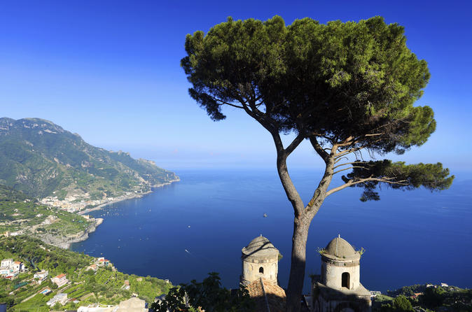 Sorrento-shore-excursion-private-day-trip-to-positano-amalfi-and-in-sorrento-155530