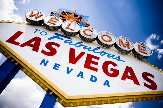 Ultimate-las-vegas-city-tour-in-las-vegas-150720