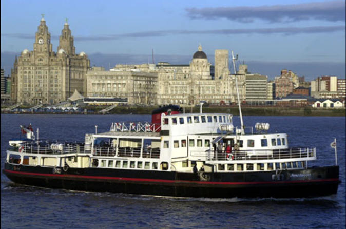 Mersey-river-explorer-cruise-from-liverpool-in-liverpool-48919