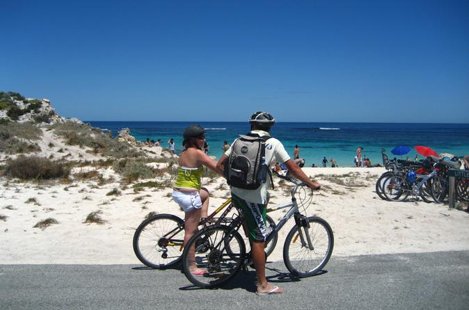 Rottnest-island-bike-and-snorkel-tour-from-perth-or-fremantle-in-perth-49483
