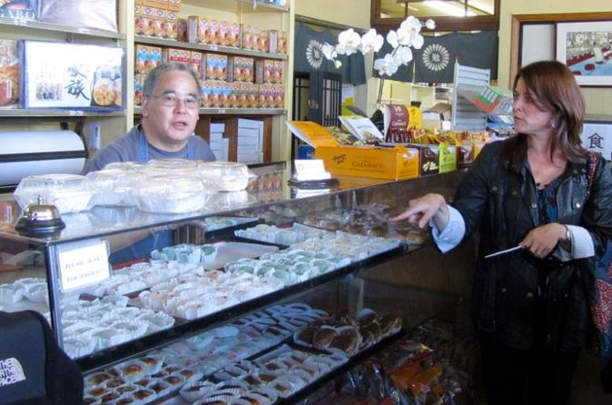 San-francisco-food-tour-a-taste-of-japantown-in-san-francisco-112371