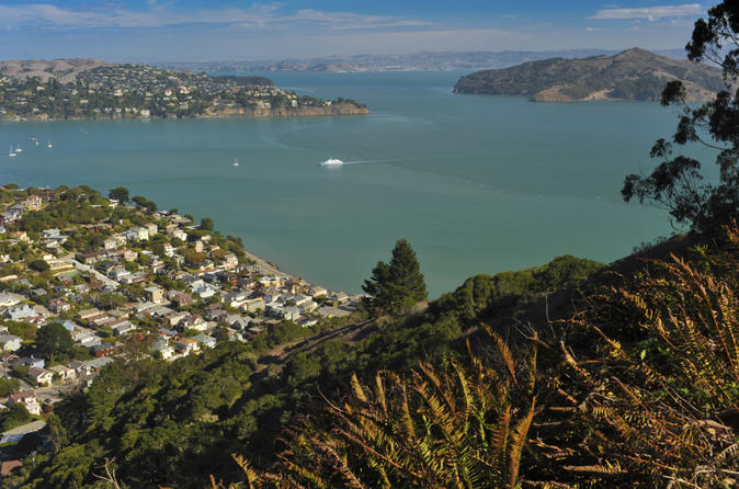 Explore-marin-county-sausalito-muir-woods-and-seaplane-tour-in-san-francisco-151279