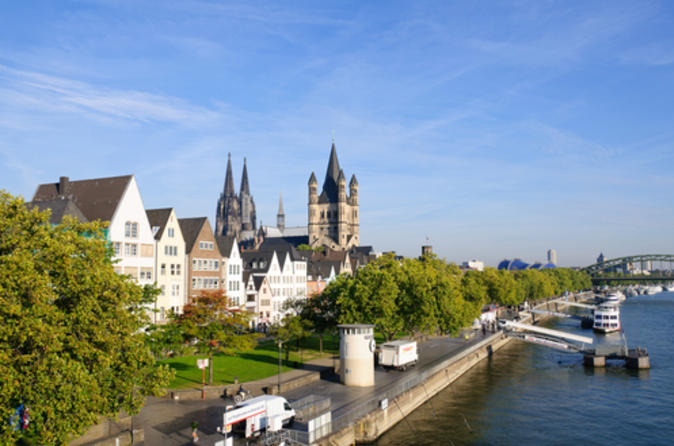Cologne-day-trip-from-frankfurt-in-frankfurt-115011