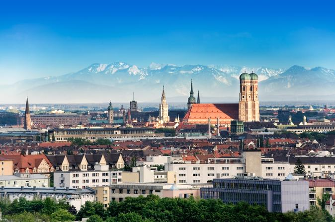 Munich-day-trip-from-frankfurt-in-frankfurt-115187
