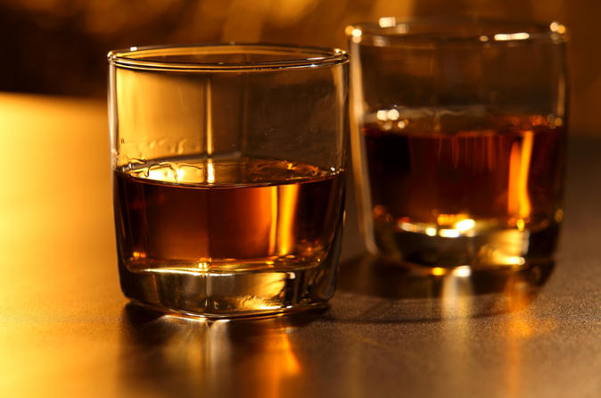 Whisky-tasting-and-dinner-in-edinburgh-in-edinburgh-136272