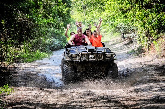Ultimate-utv-adventure-by-land-and-water-from-orlando-in-orlando-141392