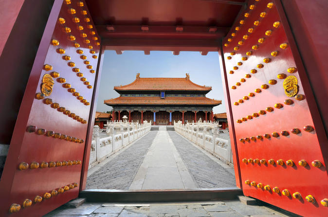 8-day-golden-route-of-china-tour-beijing-xi-an-and-shanghai-including-in-beijing-121676