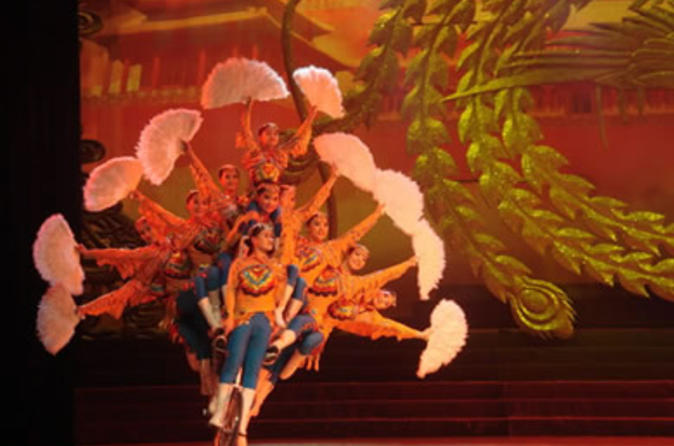 Beijing-acrobat-show-with-transfer-in-beijing-108804