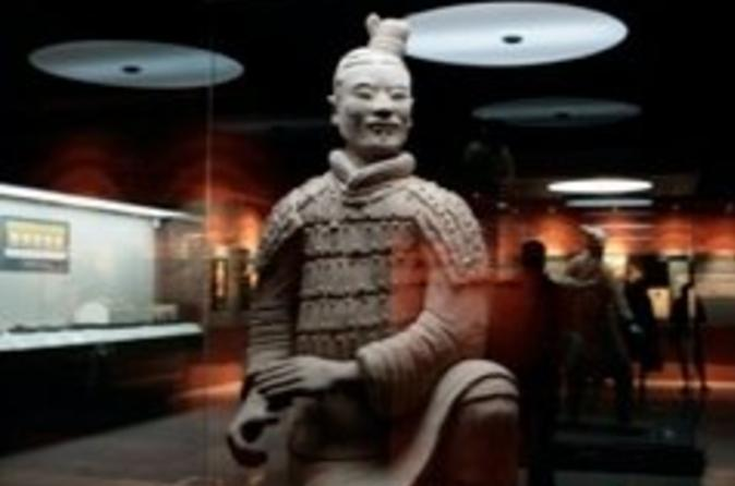 Full-day-tour-of-the-terracotta-warriors-and-banpo-neolithic-village-in-xian-108800