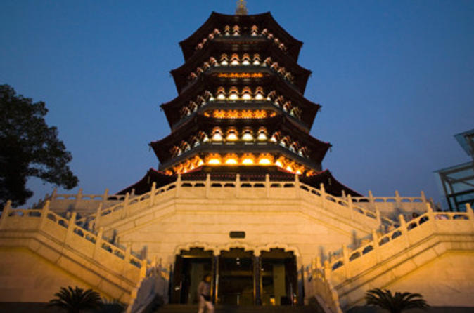 Hangzhou-cultural-tour-including-leifeng-pagoda-china-national-silk-in-hangzhou-109606