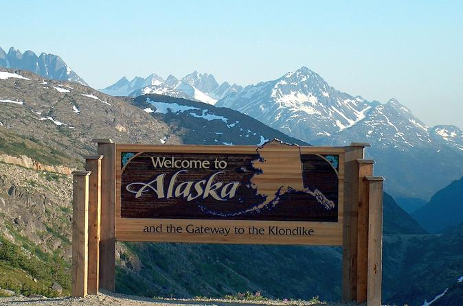 Skagway-shore-excursion-white-pass-summit-and-skagway-city-tour-in-skagway-50246