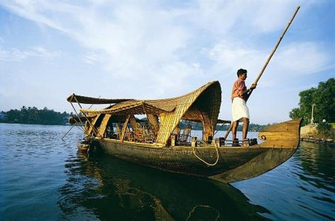 Private-tour-kerala-backwater-cruise-in-kochi-104260