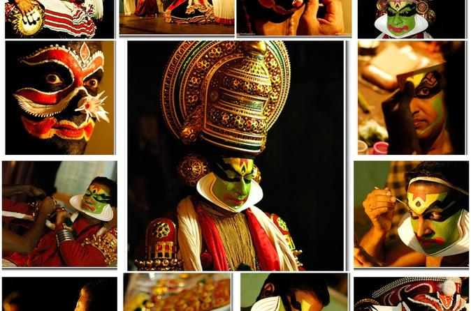 Private-tour-kochi-city-tour-and-kathakali-dance-performance-in-kochi-104263
