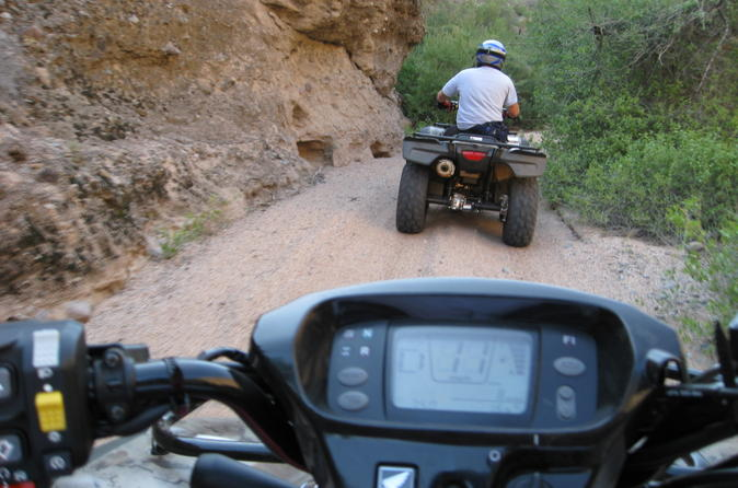 Phoenix-atv-tour-in-phoenix-51372