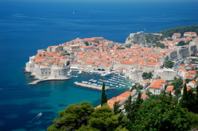 Dubrovnik-shore-excursion-private-tour-of-dubrovnik-and-cavtat-in-dubrovnik-51085