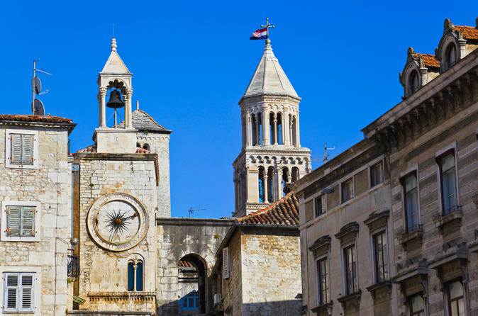 Split-shore-excursion-diocletian-palace-and-trogir-tour-in-split-130550