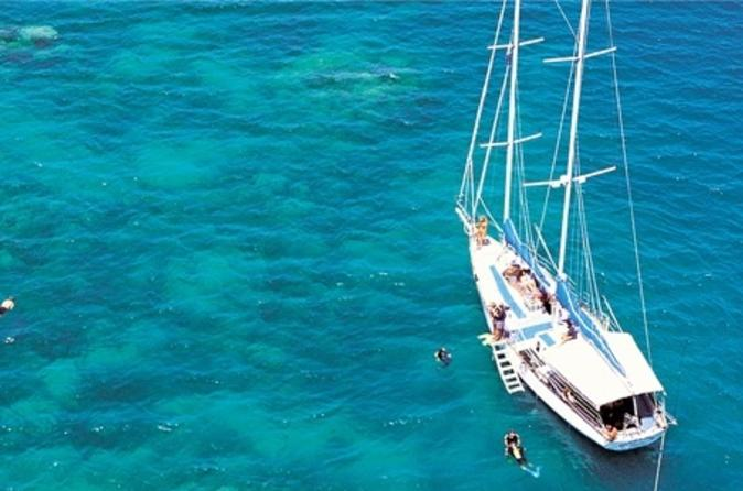 Green-island-sailing-cruise-from-cairns-in-cairns-51307
