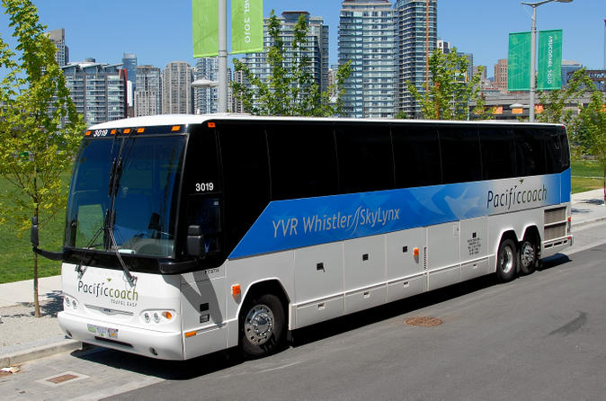 Transfer-between-downtown-vancouver-or-vancouver-international-in-vancouver-104556