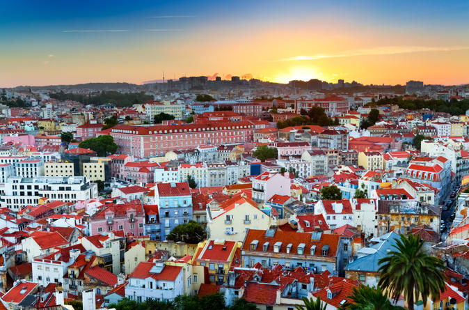 Lisbon-sunset-small-group-walking-tour-with-fado-performance-in-lisbon-137075