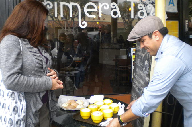 Los-angeles-latin-food-and-culture-small-group-walking-tour-in-los-angeles-103678