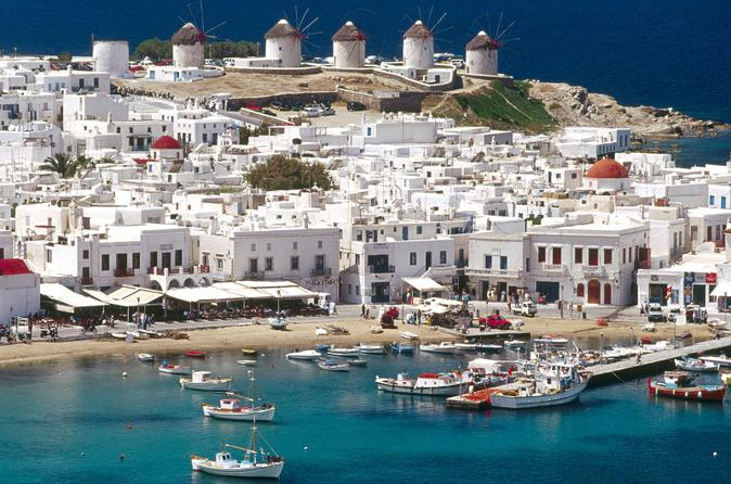 4-nights-in-the-greek-islands-from-athens-santorini-mykonos-and-syros-in-athens-130399