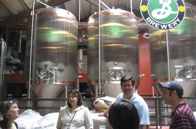 Brewery-and-beer-tasting-tour-in-brooklyn-in-new-york-city-104995
