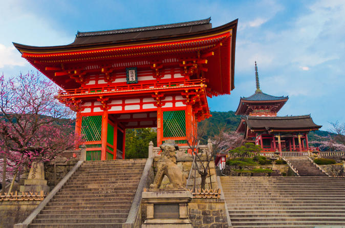Private-scholar-led-kyoto-walking-tour-shintoism-and-buddhism-in-japan-in-kyoto-148329
