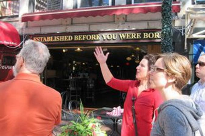 Small-group-historical-walking-tour-of-boston-s-north-end-in-boston-105487
