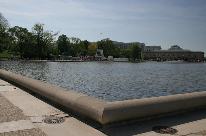 Small-group-national-mall-walking-tour-in-washington-dc-in-washington-d-c-106738