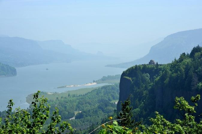 Columbia-gorge-adventure-from-portland-in-portland-120986