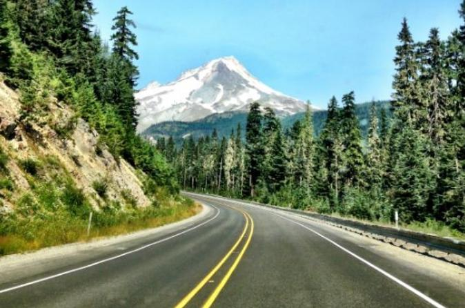 Mt-hood-and-columbia-river-gorge-day-trip-from-portland-in-portland-122979