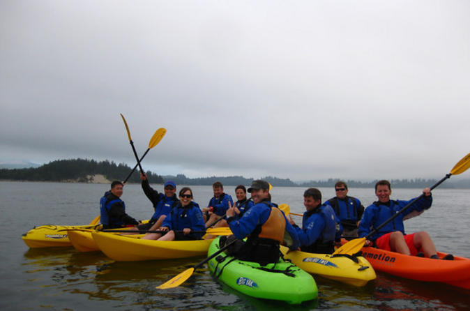 Private-outdoor-adventure-and-wine-tasting-tour-in-seattle-in-seattle-105262