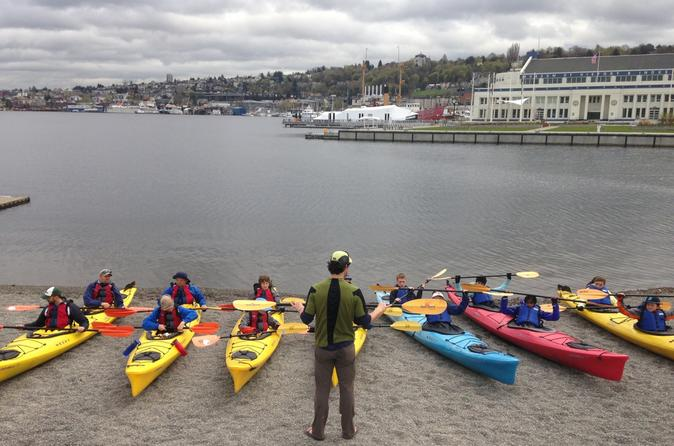Private-seattle-kayak-tour-on-lake-union-in-seattle-143064